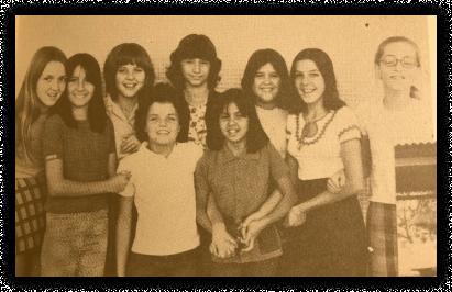 Isso só prova que por mais de oito décadas, estivemos e continuamos bem alinhados com os nossos estudantes e seus familiares, que nos escolheram para crescermos juntos.