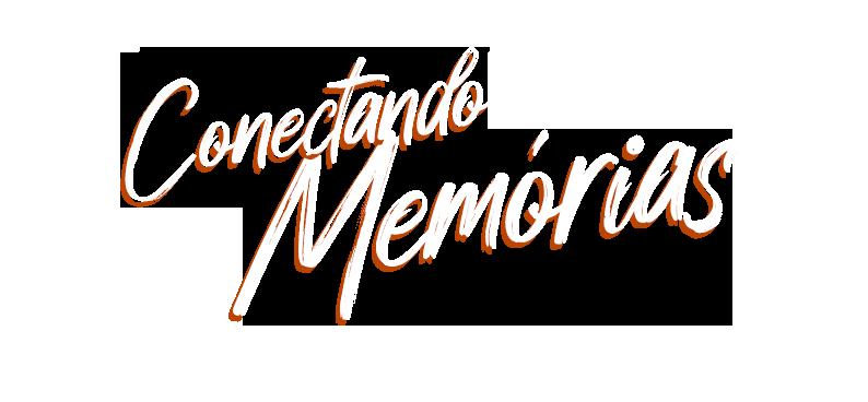 Conectando Memórias